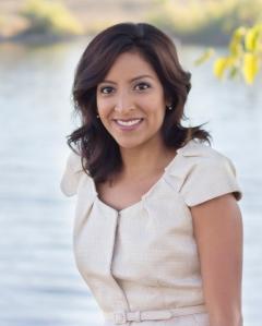 Debra Gutierrez Makeup Artist